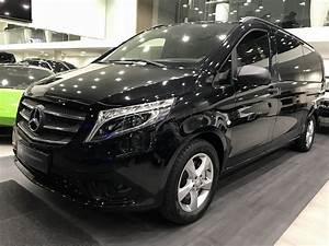 Mercedes Benz Vito : mercedes benz vito 2018 luxury vip van kargal dealers uae ~ Medecine-chirurgie-esthetiques.com Avis de Voitures