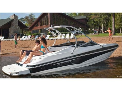 Bank Repo Boats by Bank Repo Boats And Auctions The Hull Boating