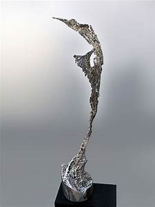 Skulpturen Für Wohnzimmer. wohnzimmer deko mit skulpturen und ...
