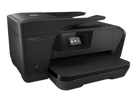 bureau vallee orleans hp officejet 7510 wide format all in one imprimante