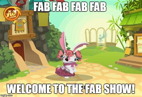 Fab Meme - fab show images fab meme and stff wallpaper and background photos 39580228