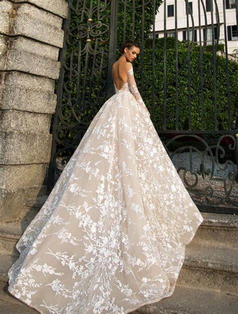25 Best Ideas About Most Beautiful Dresses On Pinterest