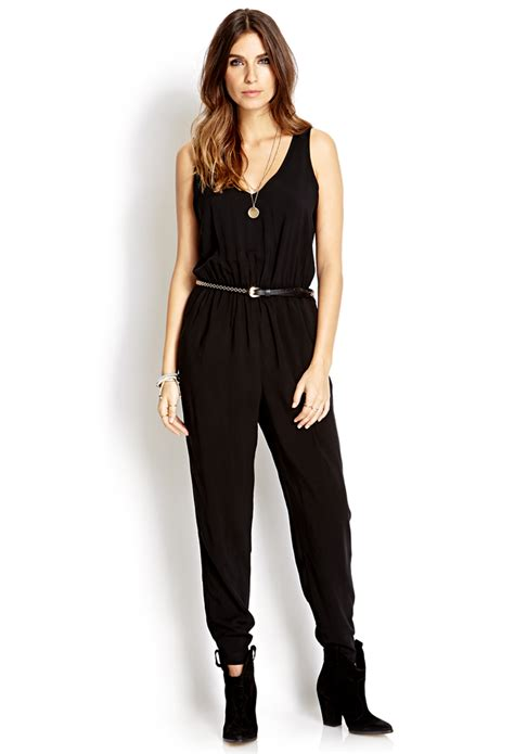 Date Night Outfit Ideas For Women   WardrobeLooks.com