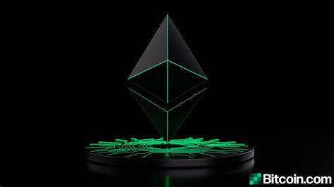 Курс биткоина взлетел и обвалился на фоне отчета facebook. Ethereum Classic Rose 220% This Week, but Why? - Markets and Prices Bitcoin News - CryptoNewsStudio
