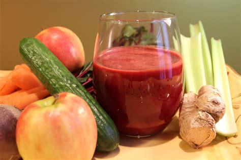 beet juice recipes celery juicing apple juicerecipes ginger recipe function juicer