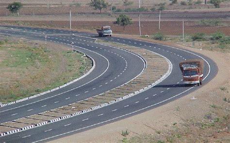 black spots on national highways top 10 national highways of india crazypundit com
