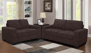 Topic kijiji mississauga sectional sofa for Sectional sofa kijiji brampton