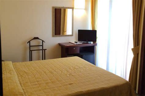 hotel chambre communicante basic zimmer montecatini terme hotelzimmer montecatini