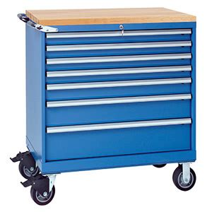 xshs  bt lista xpress mobile cabinet  top