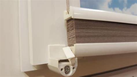 fußleisten anbringen ohne bohren plissee klemmfix montage liedeco klemmfix plissee verspannt montage ohne bohren grau jetzt