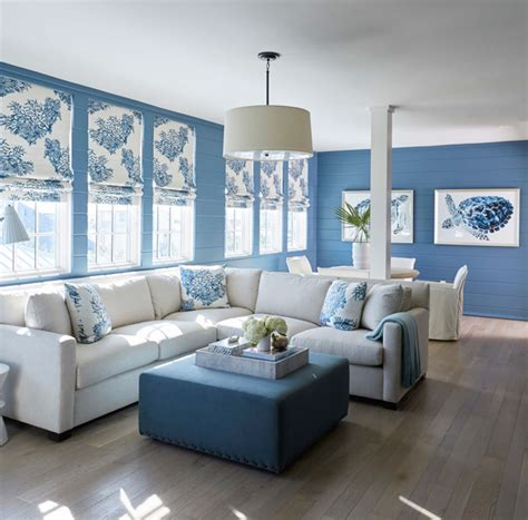 Living Room Ideas Turquoise by 10 Ideas For How To Decorate Your Living Room With