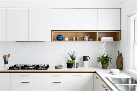 kitchen island tops how to update your kitchen for sale without replacing it