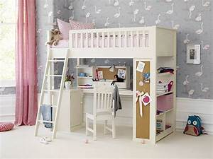 15 best images about children39s bedrooms on pinterest With best brand of paint for kitchen cabinets with wall art childrens bedrooms