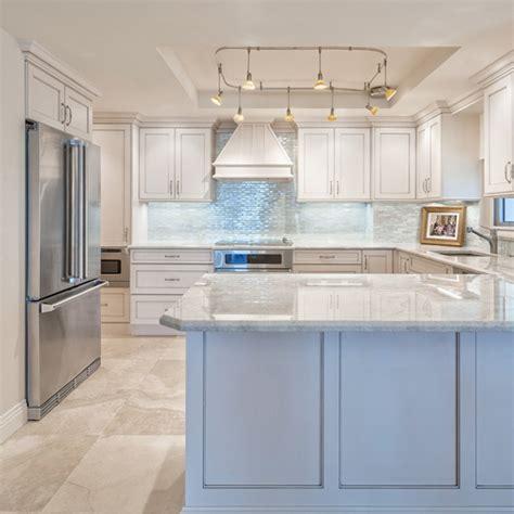 Kitchen Floor Tile Marble by 40 Unique Kitchen Floor Tile Ideas Kitchen Cabinet