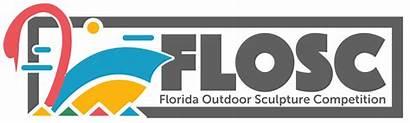 Competition Sculpture Florida Lakeland