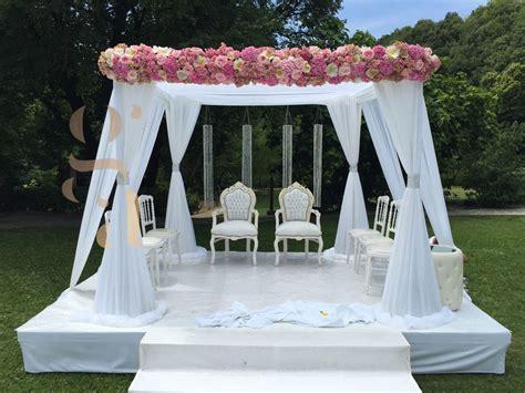 decoration voiture mariage clermont ferrand meilleure source d inspiration sur le mariage