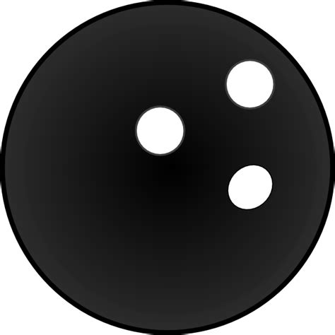 Bowling Ball Clipart Many Interesting Cliparts