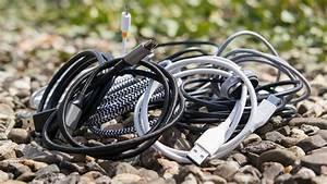 Welches Lan Kabel Ist Das Beste : 10 usb c kabel im test welches ist das beste typ c kabel techtest ~ Eleganceandgraceweddings.com Haus und Dekorationen