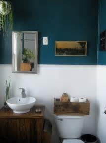 decoration wc 10 id 233 es deco wc moderne bricobistro