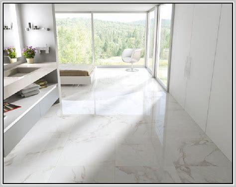 porcelain tile    carrara marble google