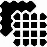 Fabric Icon Icons Flaticon Svg