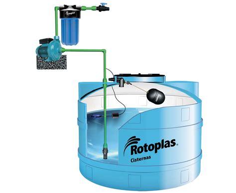 ventajas de las cisternas equipadas rotoplastatsa tanques  equipos  gas sa de cv