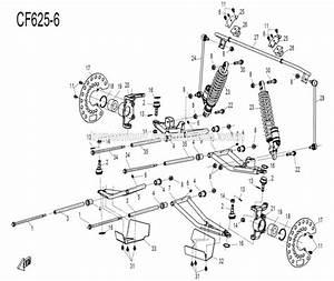 Hisun Fuse Box Generator Box Wiring Diagram