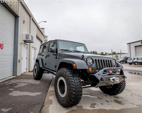 matte olive jeep wrangler jeep rubicon black matte jeep wrangler with jeep rubicon