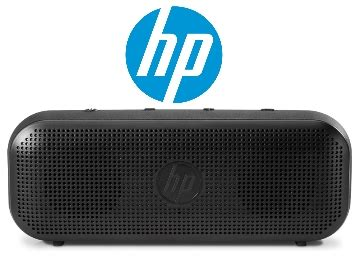 price up hp 400 bluetooth speakers at rs 950 after