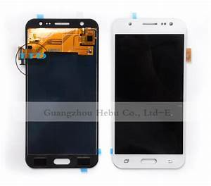 10pcs  Lot For Samsung J5 Lcd With Touch Screen Digitizer