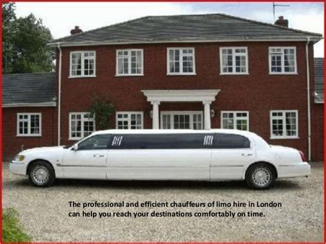 Prom Limo by Prom Limo Hire