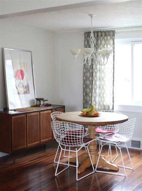 4292 small kitchen design pictures small dining room designs interior design
