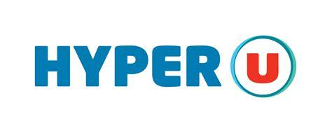hyper bureau perpignan hyper bureau hyper buro les vitrines d 39 orl ans bureau