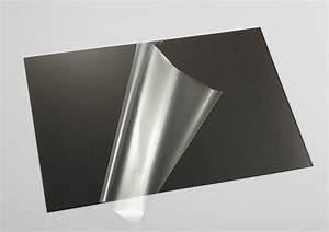 Plaque Aluminium 5mm : plaque lexan 5mm rev tements modernes du toit ~ Melissatoandfro.com Idées de Décoration