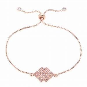 bracelet fin swarovski With robe fourreau combiné avec bracelet argent femme swarovski