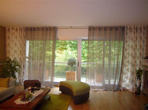 comment mettre des rideaux design habillage de fenetre avec voilage 11 grenoble grenoble meteo annuelle grenoble inp