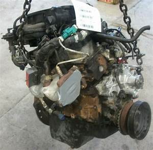 Engine 2004