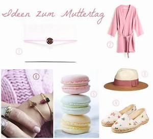 Ideen Zum Muttertag : ideen zum muttertag ~ Orissabook.com Haus und Dekorationen