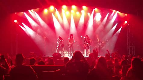 World's Greatest Rock Show   Las Vegas   Wheretraveler