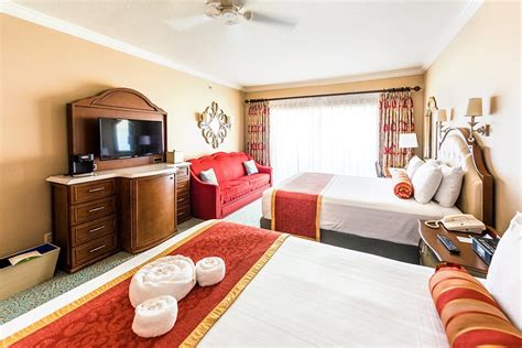 3 Bedroom Suites Near Disney World by Two Bedroom Suites Disney World Psoriasisguru