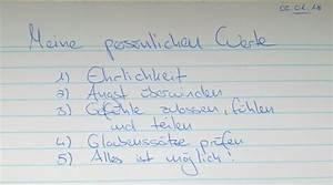 Werte Und Normen Liste : pers nliche eigenschaften liste was genau sind pers nliche und soziale kompetenzen 2019 02 24 ~ A.2002-acura-tl-radio.info Haus und Dekorationen
