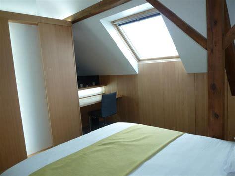chambre d hote chambre d 39 hôte m billmann philippe