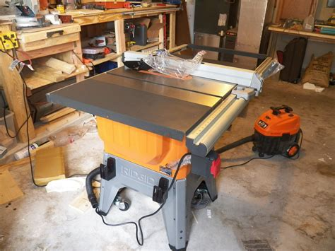 Ridgid r4512 router table extension keyboard keysfo Images