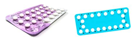 minipil anticonceptiepil cerazette online bestellen