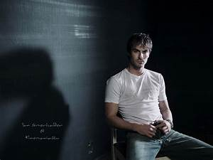 Damon Salvatore - Damon Salvatore Wallpaper (8966116) - Fanpop