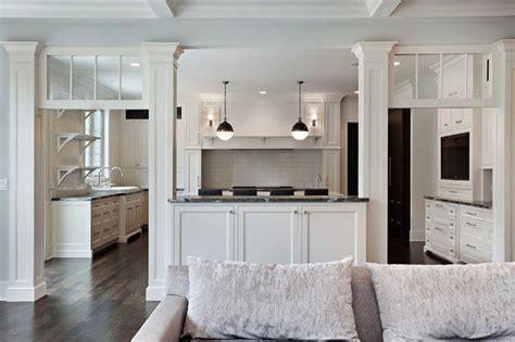 kitchen island with columns kitchen lowes kitchen islands with seating kitchen 5205