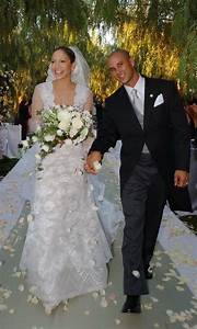 With cris judd jennifer lopez pinterest cris judd for Jlo wedding dress