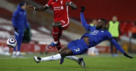 Antonio Rudiger: Chelsea 'agent' turned provocateur