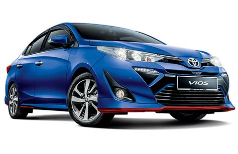 Toyota Vios Backgrounds by Toyota Malaysia Vios
