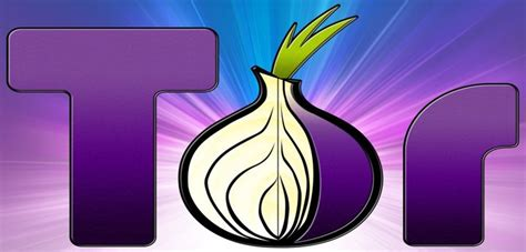 tor browser  ultimate web browser  anonymous web